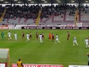 Cittadella Giana 1-0