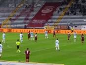 Cittadella Giana 1-0 Lega Pro