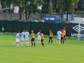 Giana Bassano 2-2