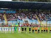 Giana Bassano 2-2 Lega Pro