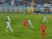 Giana Bassano 2-2 Lega Pro Girone A