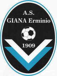 Logo_A.S._Giana_Erminio_1909_Gorgonzola