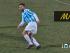 Matteo Marotta centrocampista Giana Ermino - www.ilovegiana.it