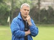 Enrico Albè settore giovanile Giana Erminio Lega Pro