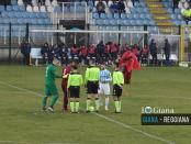 Giana Reggiana 1-1 Pagelle Lega Pro Girone A - www.ilovegiana.it