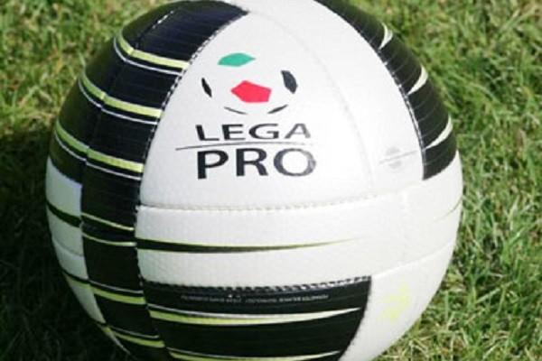 Lega Pro schedina scommessa campionato - www.ilovegiana.it