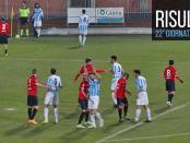 Pro-Piacenza-Giana-1-1-Risultati-Lega-Pro-Girone-A-www.ilovegiana.it