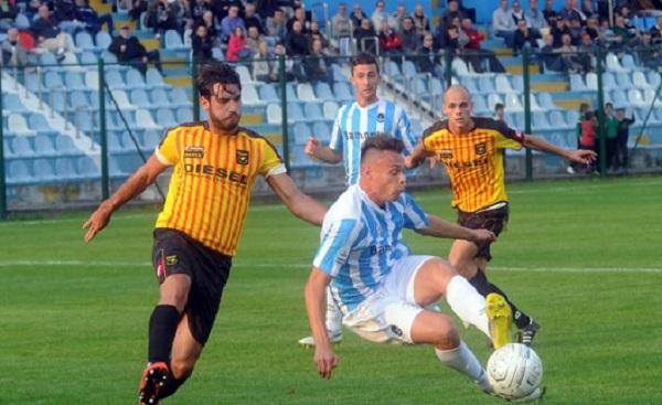 Giana Erminio Bassano Virtus avversario analisi Lega Pro Girone a - www.ilovegiana.it