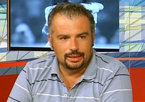 Giuliano-Benaglio www.ilovegiana.it