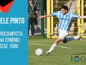 Daniele Pinto