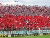 cremonese giana lega pro campionato girone a analisi -www.ilovegiana.it