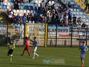 tifosi giana erminio lega pro girone a - www.ilovegiana.it