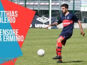 Matthias Solerio difensore giana erminio lega pro_wwwilovegiana.it