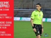 Strippoli-Giuseppe