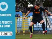 www.ilovegiana.it alessio iovine-renate-giana