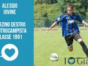 www.ilovegiana.it iovine alessio acquisto giana erminio lega pro