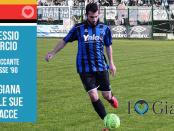 Alessio Curcio Renate Giana erminio calcio lega pro www.ilovegina.it