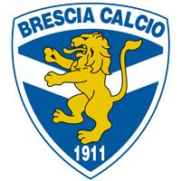 Brescia-calcio-www.ilovegiana.it