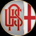 Alessandria_Calcio lega pro girone a www.ilovegiana.it