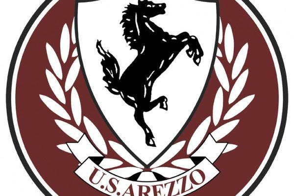 Arezzo calcio lega pro girone a www.ilovegiana.it