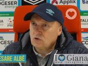 Cesare_Albè_www