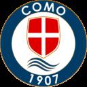 Como_1907_logo