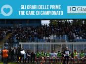 Gli_orari_delle_prime_tre_gare_della_Giana_Erminio_www.ilovegiana.it_lega_pro_girone_a