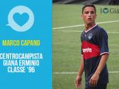 Marco_Capano