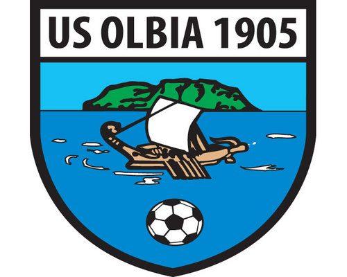 Olbia calcio lega pro girone a www.ilovegiana.it