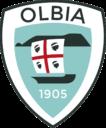 Olbia_Calcio