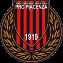 PRO PIACENZA 1919 lega pro girone a www.ilovegiana.it