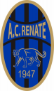 renate-calcio