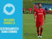 Riccardo_Chiarello