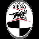Robur Siena lega pro girone a www.ilovegiana.it