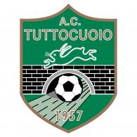 Tuttocuoio calcio lega pro girone a www.ilovegiana.it