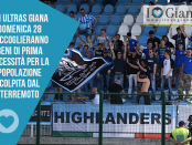 Ultras_Giana_Erminio