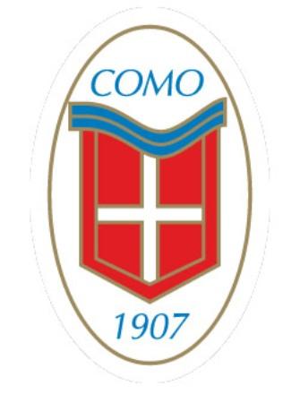 como calcio lega pro girone a www.ilovegiana.it