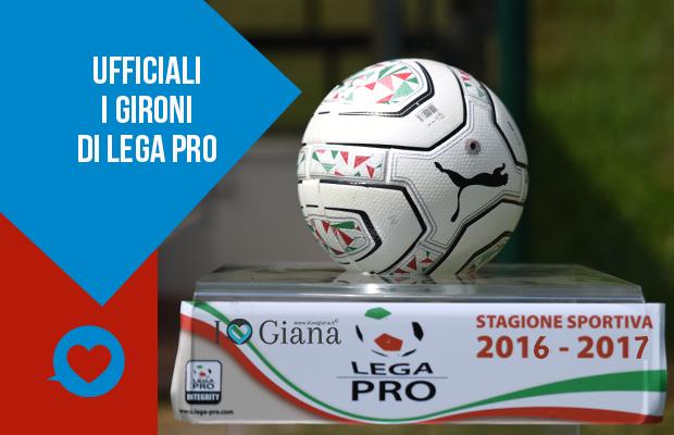 gironi lega pro 2016_17 ilovegiana.it gorgonzola