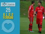 Aldo_Ferrari love