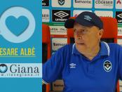 Cesare_Albè_2