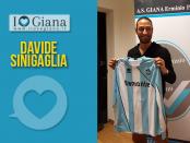 Davide_Sinigaglia