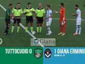 risultato-www-ilovegiana-it-6-tuttocuoio-giana