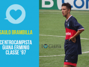 Saulo_Brambilla