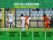 www.ilovegiana.it lega pro girone a le-pagelle-5-giornata-giana-pistoiese-0-0