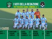 le-pagelle-6-giornata-tuttocuoio-giana-0-1