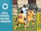 giana-erminio-viterbese-calcio-lega-pro-girone-a-www-ilovegiana-it-gorgonzola