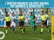 panarese-arbitro-giana-erminio-viterbese-calcio-lega-pro-girone-a-www-ilovegiana-it-gorgonzola