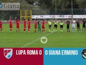 calcio lega pro girone a risultato-www-ilovegiana-it-10-lupa-roma-giana-0-0
