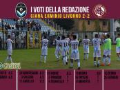 www.ilovegiana.it le-pagelle-7-giornata-giana-livorno-2-2