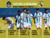 www.ilovegiana.it lega pro girone a www.ilovegiana.it le-pagelle-9-giornata-giana-viterbese-1-1